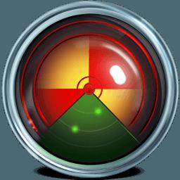 Melhores antivirus para Windows 7