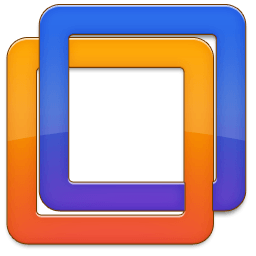 Vmware Workstation Download