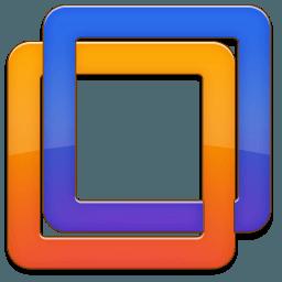 Como fazer o Download e Instalar o Vmware Workstation