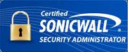 CSSA-logo