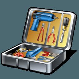 1420312008_tool_kit