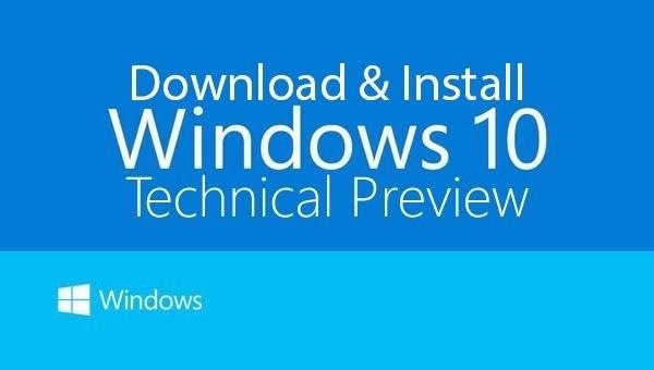 Windows-10-official-logo11