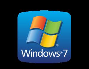 logo_windows_7_Dicas_Que_Funfa