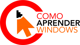 Home | Como Aprender Windows
