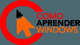 Início | Como Aprender Windows