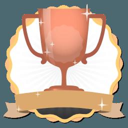 1420489840_cup_bronze_-_kopia-256