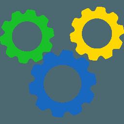 Instalando o Windows XP de forma automatizada
