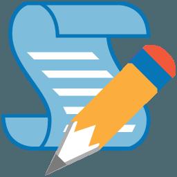 Criando Usuarios e Grupos no Active Directory atraves de Scripts