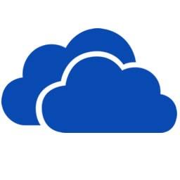 Como Salvar Arquivos do Office 2013 no Microsoft OneDrive