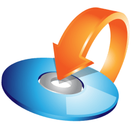 How to install Microsoft Office 2010 Silently