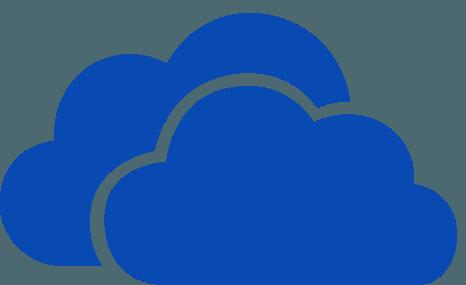 microsoft_onedrive_logo1