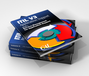 ITIL-Book