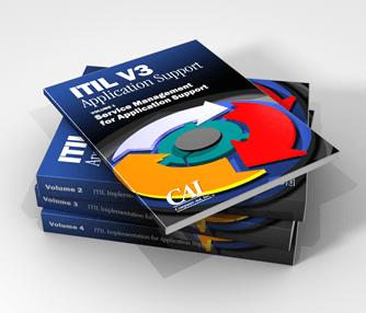 Certificação ITIL
