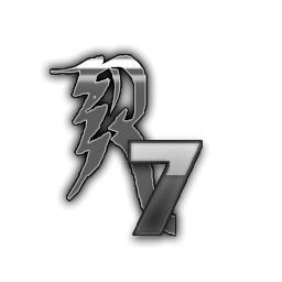 RT-Seven