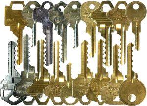 chaves-de-instalacao