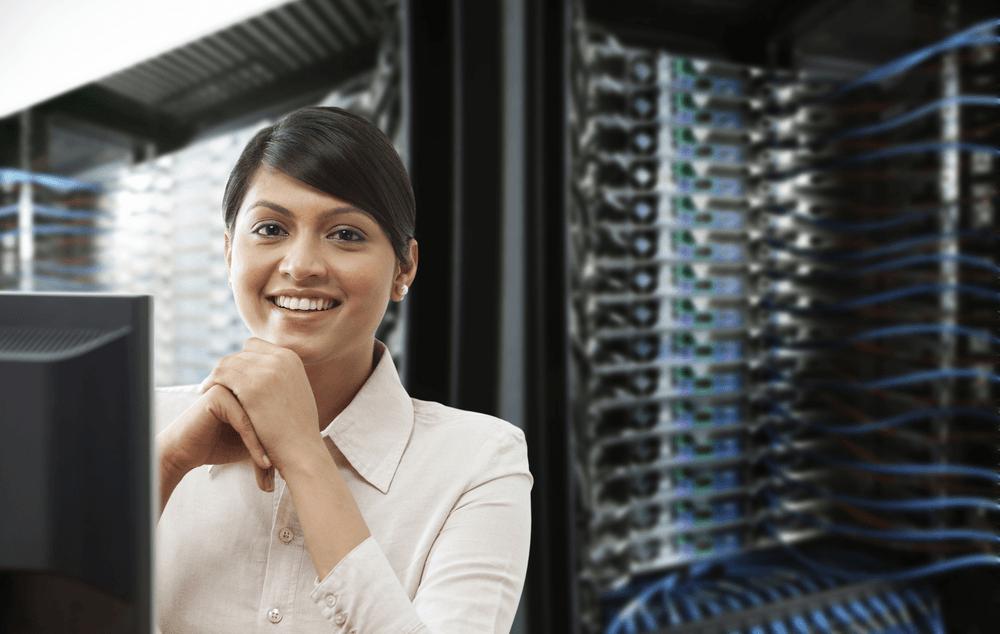 5 passos para se preparar para a certificação ITIL Foundation sem gastar nada