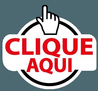 CLIQUE-AQUI-e1398349711367