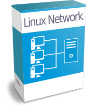 LinuxNetwork