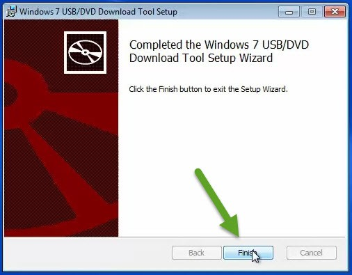 como instalar windows 7 pelo pen drive 04