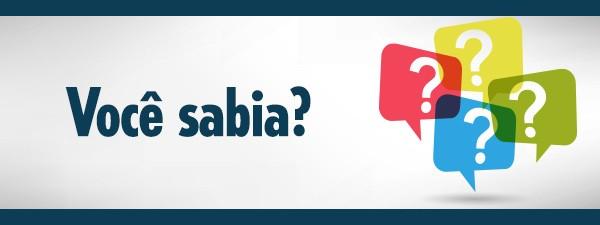 voceSabia