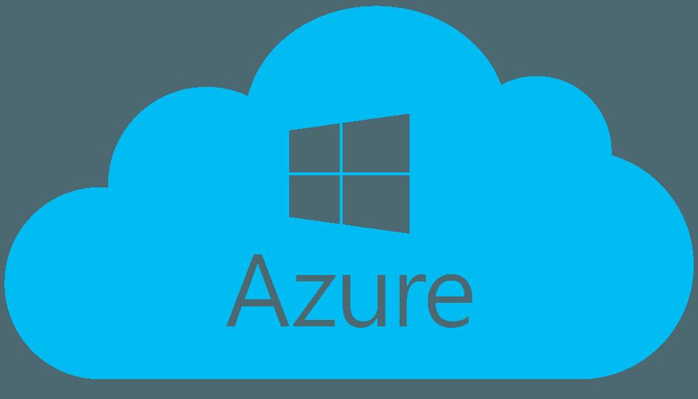active directory azure