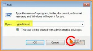 desktop experience no windows server 2008 r2