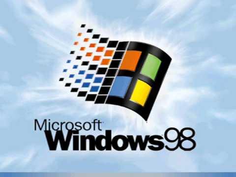 sistema operacional windows