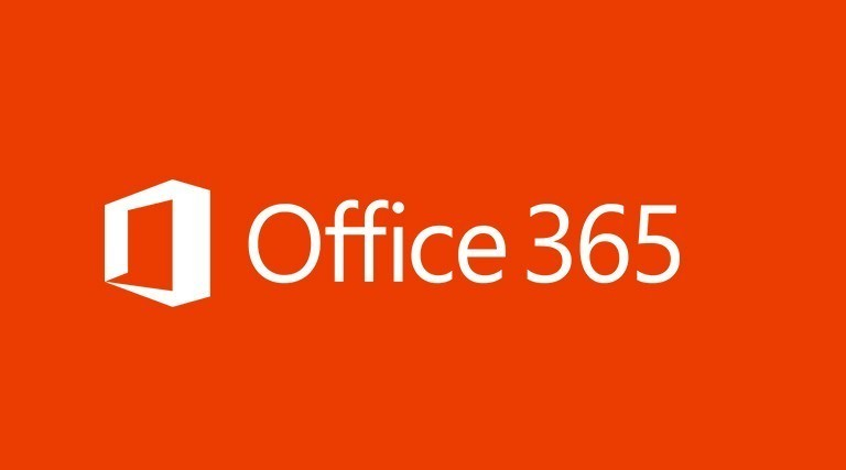 curso-office-365-exam-70-346