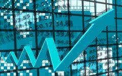 UsiTech sua solução em tecnologia em moedas virtuais e investimentos