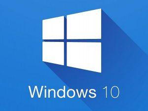 Como Instalar Windows 10