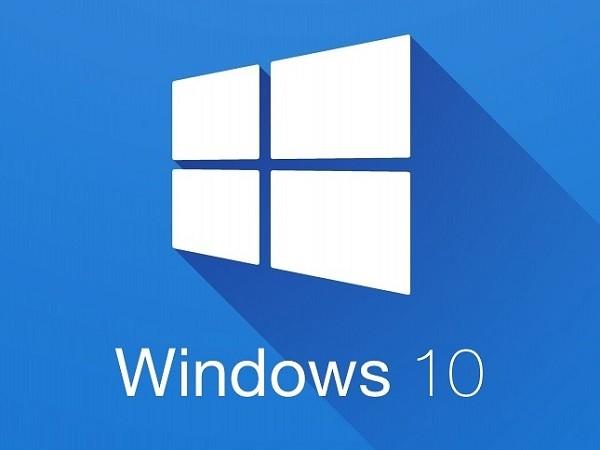 Como Instalar Windows 10 – Noções básicas de GUI