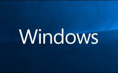 Como impedir o Windows 10 de reabrir os últimos aplicativos abertos na inicialização