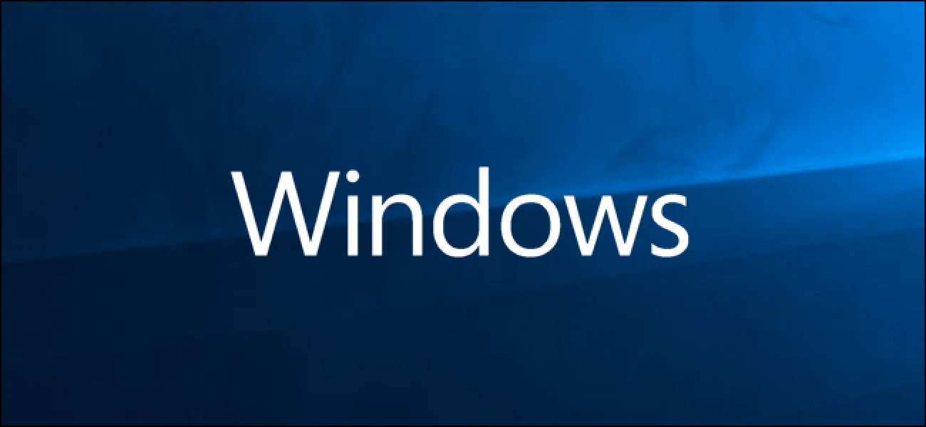Download do Windows 10 Como Obter a Versão Mais Recente do Windows