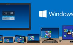 2 maneiras de ativar o Windows 10 gratuitamente sem qualquer software