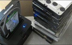 O que você precisa saber sobre a criação de backups de imagem do sistema