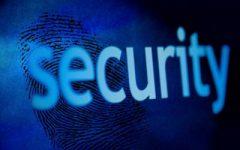 As 25 melhores práticas recomendadas de segurança do Active Directory