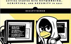 Noções básicas de Linux para hackers
