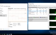 Explorando a nova linha de tempo de atividades no Windows 10