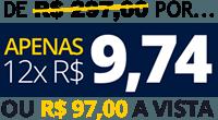 97-reais