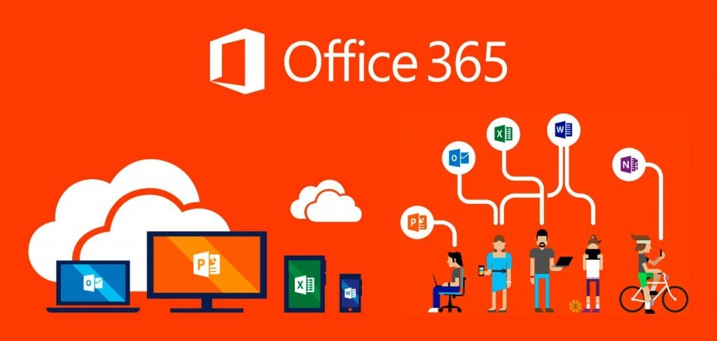 Por que o Office 365 da Microsoft é um grande negócio