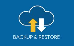 O que é o Backup em Nuvem e como ele funciona?