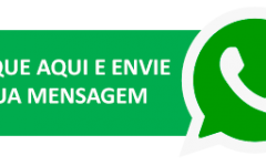 Veeam Backup – O que é Veeam Backup e Como Funciona?