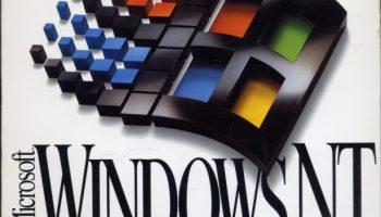 Microsoft Windows Server, O Que é?