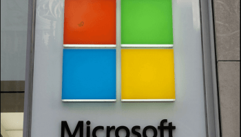 Azure – Microsoft alerta milhares de clientes em nuvem de bancos de dados expostos